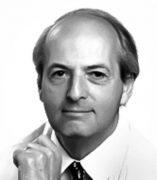 Photo of Kassner