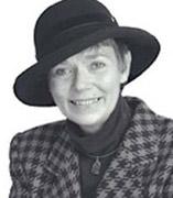 Photo of Hammerich, Audrey