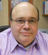 Photo of Papadantonakis, George A.