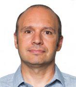 Photo of Karginov, Andrei