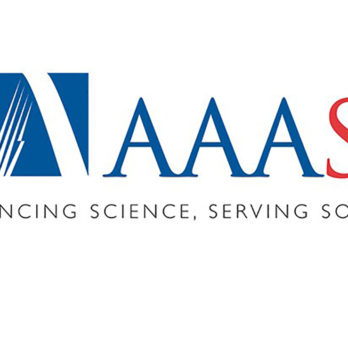 Prof. Cho has been named a fellow of the AAAS.