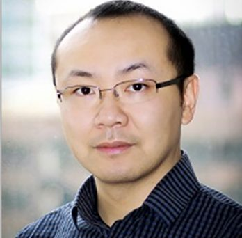 Nan Jiang has won the NSF Career award.