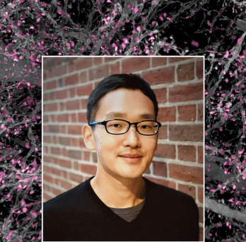 Rui Gao has joined our department!