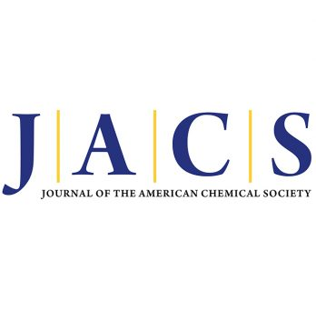 JACS recently published a Jiang group article