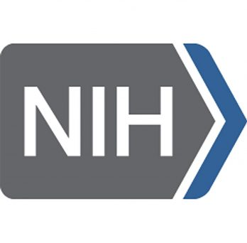 NIH supports UIC researchers!